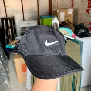 Dri-Fit Hat